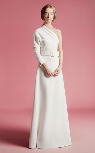 Esther Gown