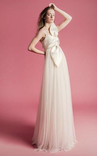 Elvira Gown