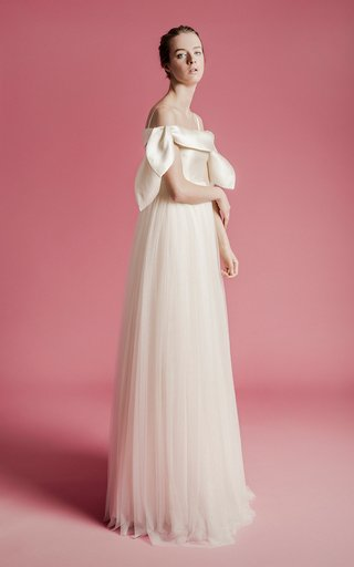 Edith Gown