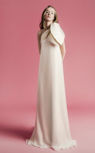 Emilia Gown