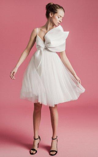 Elvirita Dress
