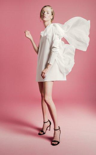 Enrica Dress
