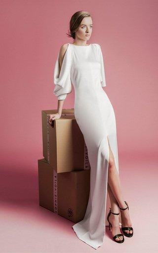Elianne Dress
