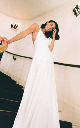 Hold Me Dress