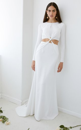Kent Gown