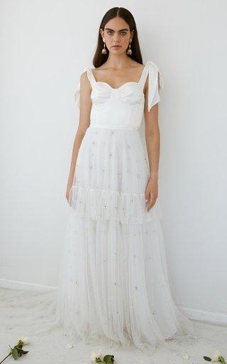 Avalon Gown
