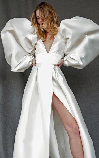 Aubree Skirt