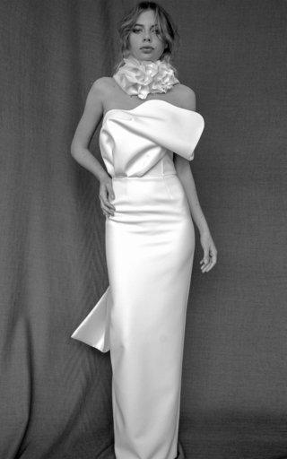 Isobel Gown