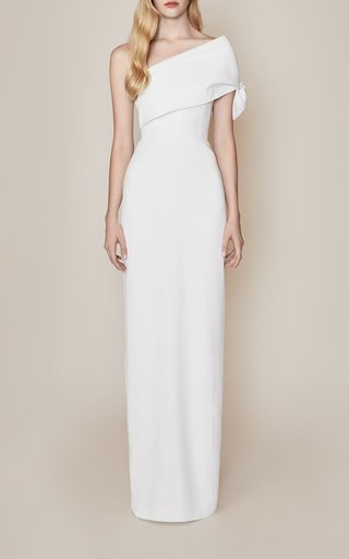 The Stratford Gown