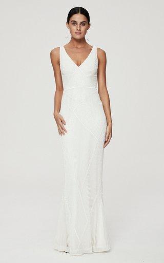 Kassie Gown