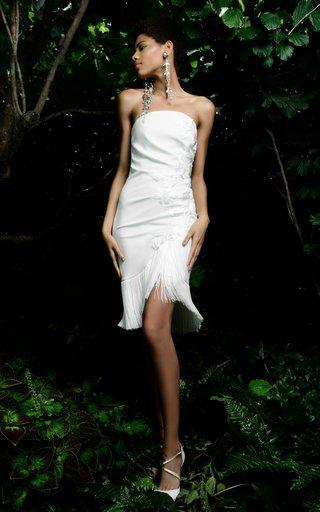 Maui Dress