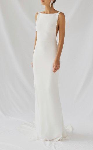Viola Gown