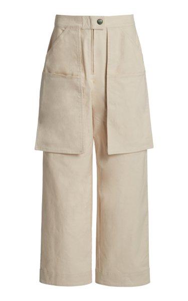 Topanga Pants