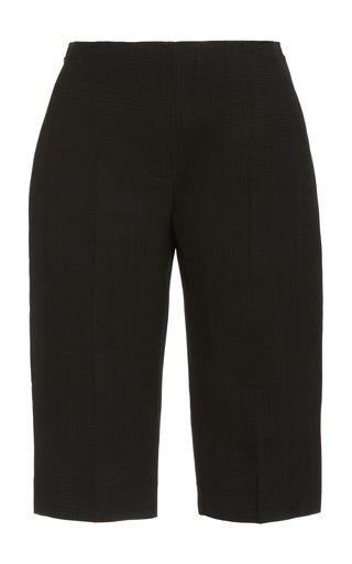 City Sport Biker Shorts