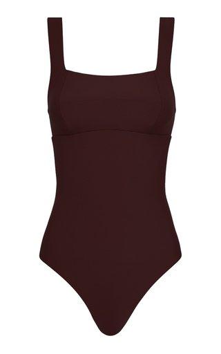 Lois One-Piece Swimsuit
