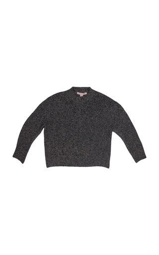 T-Swami Cashmere Sweater
