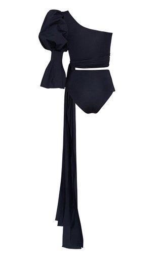 Hama Bikini