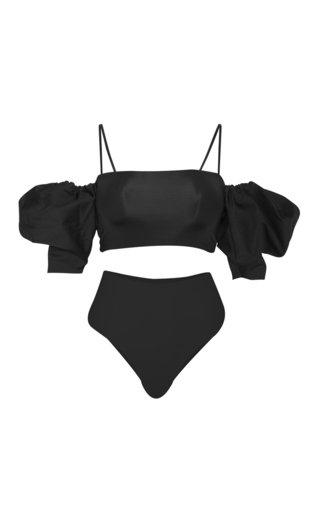 Nass Bikini