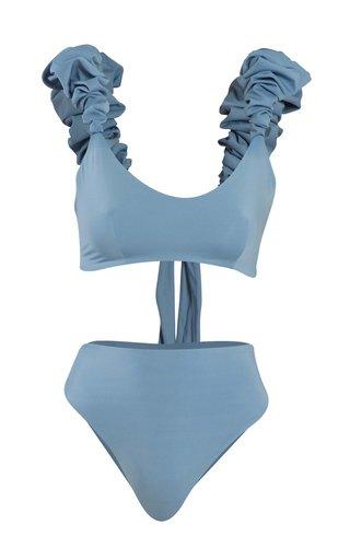 Cotta Bikini