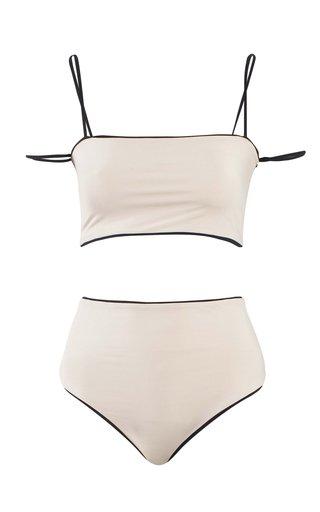 Euma Bikini