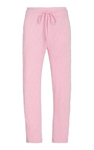 Laine Cotton Skinny Pants