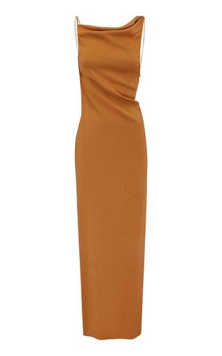 Yrjo Maxi Dress