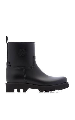 Ginette Rubber Rain Boots