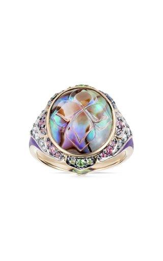 Madhya Ring