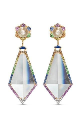 Madhya Earrings
