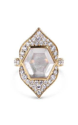 Samsara Ring