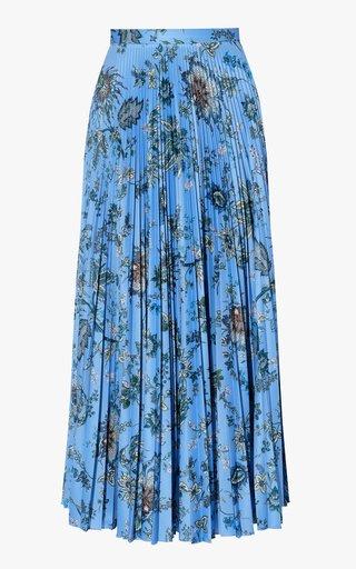 Nesrine Skirt