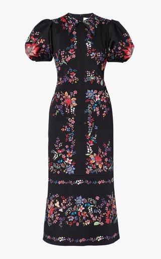 Antonetta Dress