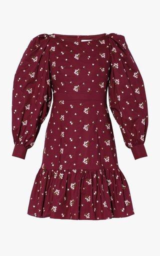 Rydal Dress