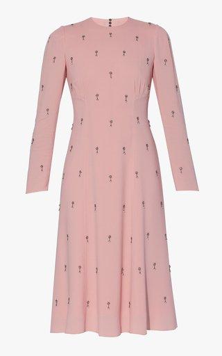 Ivor Dress