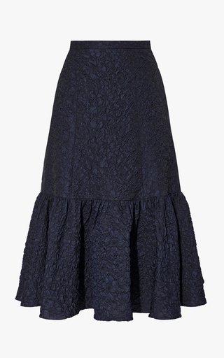 Lue Skirt