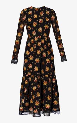 Murl Dress