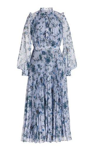 Narella Dress