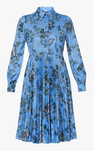 Filomena Dress