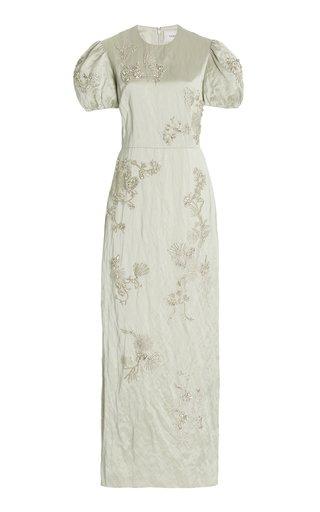 Arvilla Dress