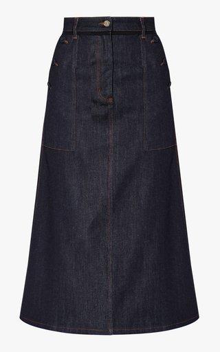 Ardith Skirt