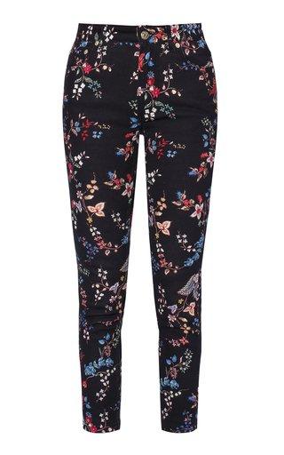 Millicent Jeans