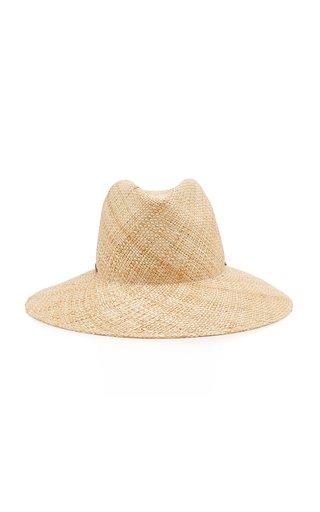 Bess Straw Hat
