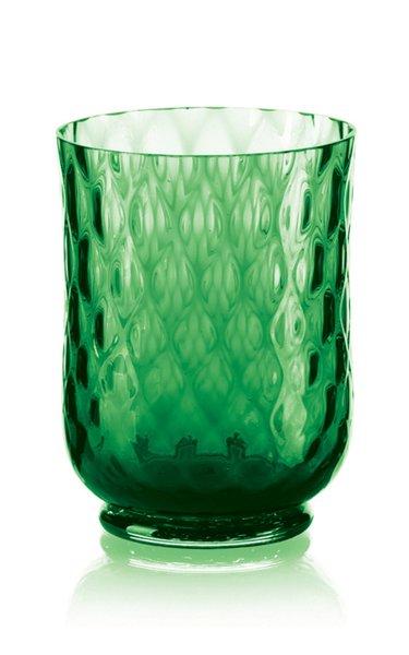 Balloton Water Glass