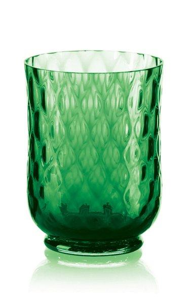 Balloton Wine Glass
