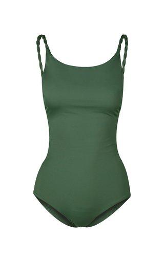 Freedom One-Piece Swimsuit