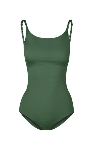 Freedom One-Piece Swimsuit
