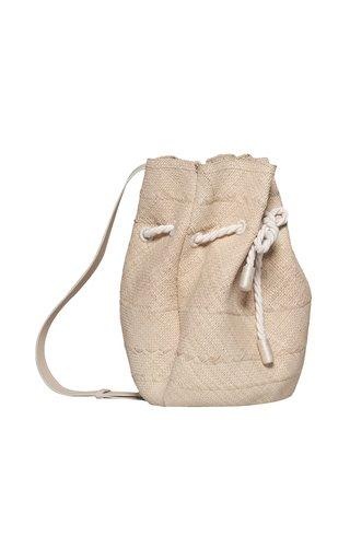 Joy of Life Backpack