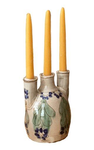 Botero Vase