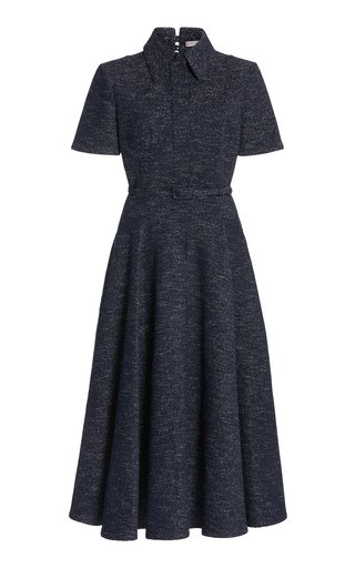 Jody Denim Dress