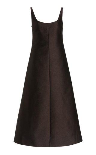 Ashlee A-Line Dress